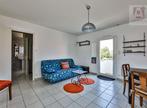 Vente Maison 8 pièces 243m² SAINT HILAIRE DE RIEZ - Photo 15