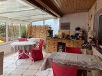 Vente Maison 8 pièces 199m² Saint-Hilaire-de-Riez (85270) - Photo 8
