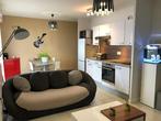Vente Appartement 2 pièces 42m² Saint-Gilles-Croix-de-Vie (85800) - Photo 3