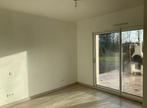 Vente Maison 4 pièces 103m² COEX - Photo 5