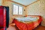 Vente Maison 3 pièces 86m² Le Fenouiller (85800) - Photo 6