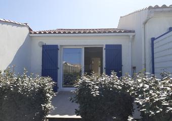 Vente Maison 3 pièces 38m² SAINT HILAIRE DE RIEZ - Photo 1