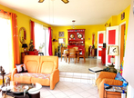 Vente Maison 4 pièces 116m² LE FENOUILLER - Photo 2