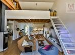 Vente Maison 3 pièces 65m² SAINT HILAIRE DE RIEZ - Photo 4
