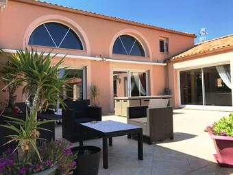 Vente Maison 318m² Le Fenouiller (85800) - photo