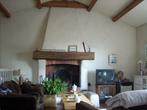 Vente Maison 3 pièces 83m² Apremont (85220) - Photo 5