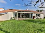 Vente Maison 5 pièces 118m² SAINT GILLES CROIX DE VIE - Photo 1