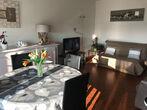 Vente Appartement 3 pièces 68m² Saint-Gilles-Croix-de-Vie (85800) - Photo 2