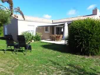 Vente Maison 4 pièces 113m² Le Fenouiller (85800) - Photo 1