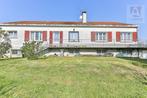 Vente Maison 5 pièces 169m² Le Fenouiller (85800) - Photo 3