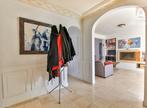 Vente Maison 5 pièces 160m² ST GILLES CROIX DE VIE - Photo 8