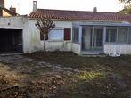 Vente Maison 3 pièces 70m² Le Fenouiller (85800) - Photo 4
