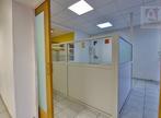 Vente Bureaux 125m² SAINT GILLES CROIX DE VIE - Photo 9