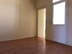 Vente Maison 4 pièces 93m² SAINT HILAIRE DE RIEZ - Photo 10