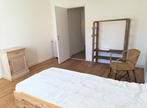 Vente Appartement 3 pièces 63m² SAINT GILLES CROIX DE VIE - Photo 5