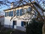 Vente Maison 5 pièces 80m² Le Fenouiller (85800) - Photo 1