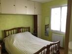 Vente Maison 3 pièces 81m² Commequiers (85220) - Photo 5