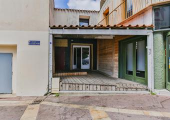 Vente Maison 3 pièces 122m² SAINT GILLES CROIX DE VIE - Photo 1