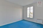 Vente Maison 4 pièces 88m² SAINT GILLES CROIX DE VIE - Photo 8