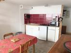 Location Appartement 1 pièce 32m² Saint-Gilles-Croix-de-Vie (85800) - Photo 1