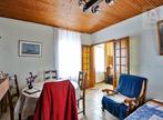 Vente Maison 3 pièces 63m² SAINT GILLES CROIX DE VIE - Photo 7