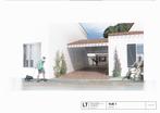 Vente Maison 4 pièces 104m² SAINT GILLES CROIX DE VIE - Photo 2