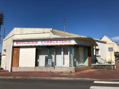 Vente Maison 6 pièces 148m² Saint-Gilles-Croix-de-Vie (85800) - photo