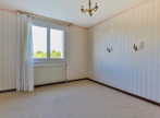 Location Appartement 3 pièces 95m² Saint-Gilles-Croix-de-Vie (85800) - Photo 5