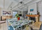 Vente Maison 5 pièces 125m² SAINT GILLES CROIX DE VIE - Photo 4