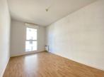 Vente Appartement 3 pièces 69m² SAINT GILLES CROIX DE VIE - Photo 4
