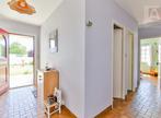 Vente Maison 4 pièces 94m² LE FENOUILLER - Photo 6