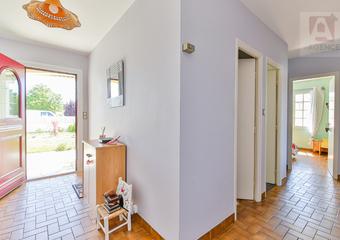 Vente Maison 4 pièces 94m² LE FENOUILLER