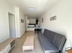 Vente Maison 3 pièces 38m² SAINT HILAIRE DE RIEZ - Photo 2