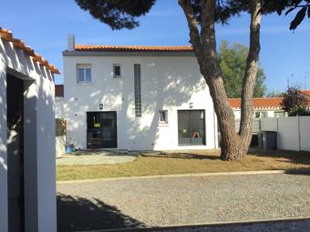 Vente Maison 4 pièces 114m² Saint-Gilles-Croix-de-Vie (85800) - Photo 1