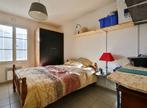 Location Maison 3 pièces 64m² Saint-Gilles-Croix-de-Vie (85800) - Photo 4