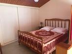 Location Appartement 1 pièce 32m² Saint-Gilles-Croix-de-Vie (85800) - Photo 4