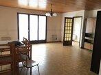 Vente Maison 4 pièces 95m² Saint-Hilaire-de-Riez (85270) - Photo 3