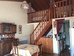 Vente Maison 2 pièces 51m² Saint-Gilles-Croix-de-Vie (85800) - Photo 2