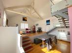 Vente Maison 4 pièces 110m² SAINT GILLES CROIX DE VIE - Photo 3