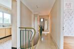 Vente Maison 4 pièces 113m² Saint-Gilles-Croix-de-Vie (85800) - Photo 10
