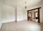 Vente Maison 6 pièces 138m² SAINT HILAIRE DE RIEZ - Photo 4