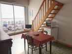 Location Appartement 1 pièce 32m² Saint-Gilles-Croix-de-Vie (85800) - Photo 3