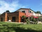 Vente Maison 6 pièces 239m² Saint-Hilaire-de-Riez (85270) - Photo 2