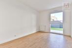 Vente Appartement 3 pièces 62m² Saint-Gilles-Croix-de-Vie (85800) - Photo 7