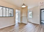 Vente Maison 5 pièces 108m² COMMEQUIERS - Photo 5
