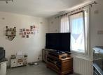 Vente Maison 3 pièces 74m² COMMEQUIERS - Photo 4