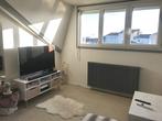 Location Appartement 2 pièces 34m² Saint-Gilles-Croix-de-Vie (85800) - Photo 2