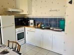 Location Appartement 2 pièces 39m² Saint-Gilles-Croix-de-Vie (85800) - Photo 2