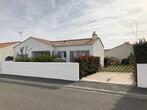 Vente Maison 3 pièces 74m² Saint-Hilaire-de-Riez (85270) - Photo 7