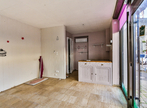 Vente Maison 2 pièces 39m² SAINT GILLES CROIX DE VIE - Photo 3